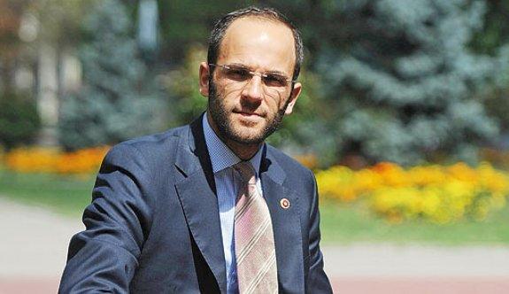 CHP'li Eski Vekil: Evet Diyeceğim
