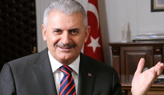 CHP Türkiye'ye muhalefet ediyor