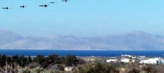 Dişişleri Bakanlığından Yunanistan'a önemli uyarı