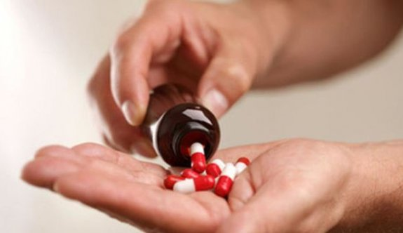 Doktorunuza danışmadan almayınız... Bu ilaçlara dikkat çarpıntıyı tetikliyor!