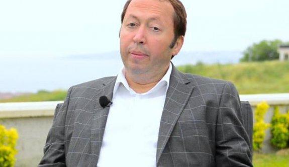 Dr. Ömer Coşkun hayatını kaybetti