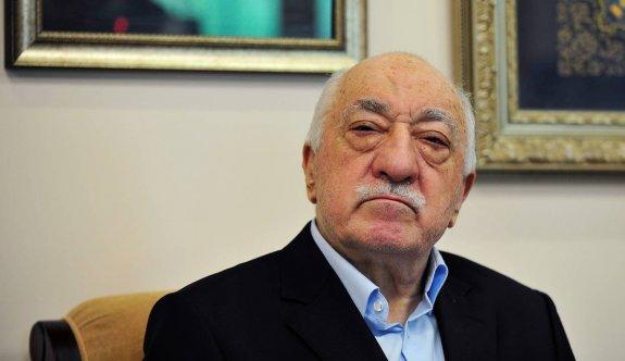 Gülen'in darbe talimatını verdiği tarih belirlendi iddiası