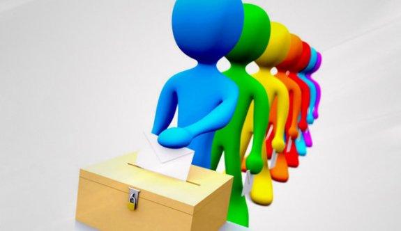 Gurbetçiler referandumda ne diyecek?