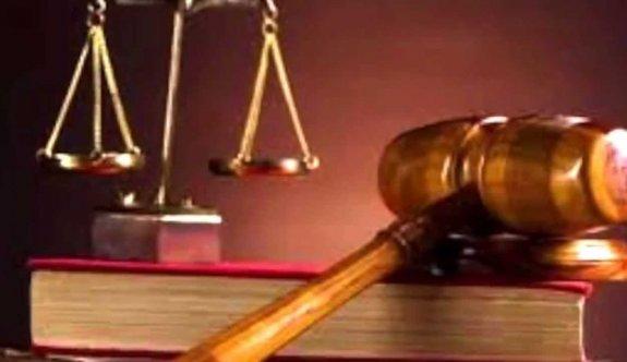 Hakim ve 2 Savcı yakalandı!