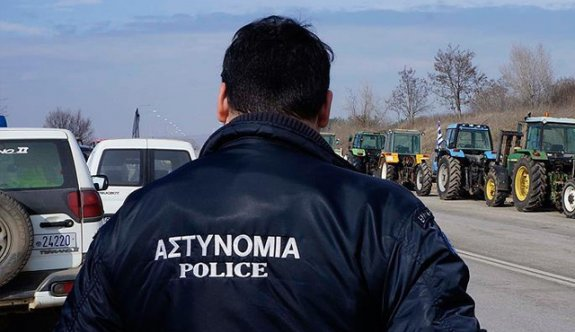 'İki Türk askeri daha Yunanistan'a sığındı'