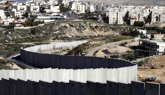 İsrail yeniden işgal hazırlığında