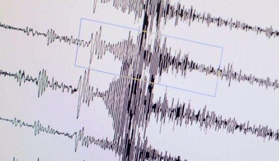 Kandilli'den çok önemli deprem uyarısı