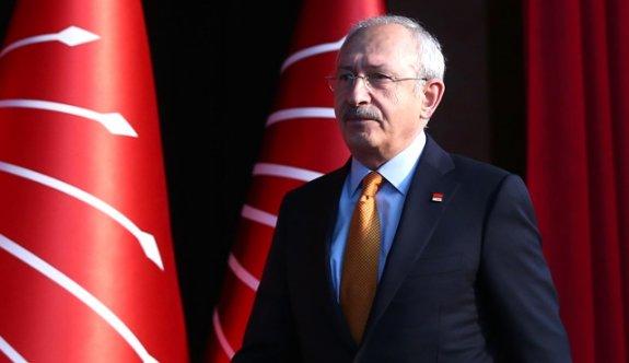 Kılıçdaroğlu'ndan referandum talimatı!
