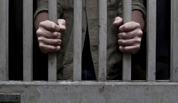 Mahkumlara af mı geliyor? Başbakan Binali Yıldırım açıkladı