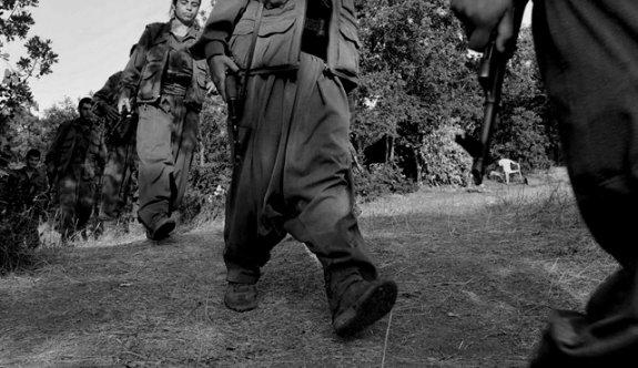 PKK'lı hainler 1 günde 52 MİT'çiyi infaz etti