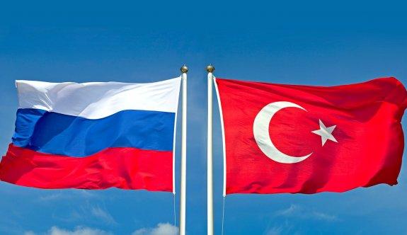 'Rusya, Türkiye ittifakını tehlike atıyor'