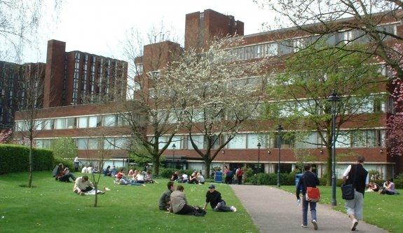 'Şehit çocukları diledikleri üniversitelerde öğrenci olabilecek'