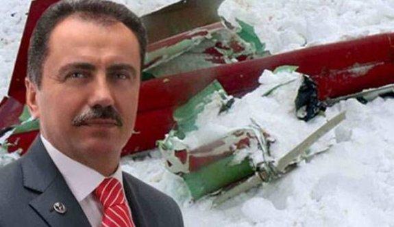 Yazıcıoğlu olayını örtbas eden FETÖ'cü yakalandı