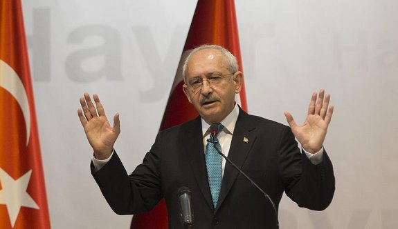15 Temmuz, başkanlık sisteminde olsaydı Türkiye diye bir ülke kalmamıştı