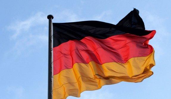 Alman medyası Türkiye aleyhtarlığını tırmandırıyor