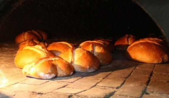 Bakan GDO'lu ekmek tartışmasına noktayı koydu!