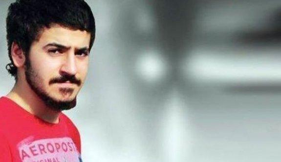Bakanlıktan, Ali İsmail Korkmaz davasındaki tazminata kararına itiraz!