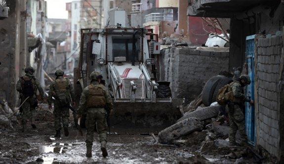 BM'den PKK operasyonlarına eleştiri