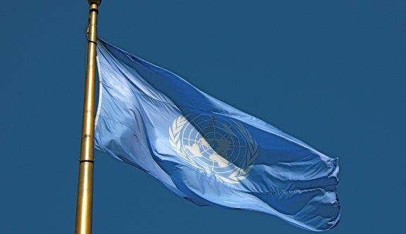 BM raportörlerinden İsrail'e çağrı