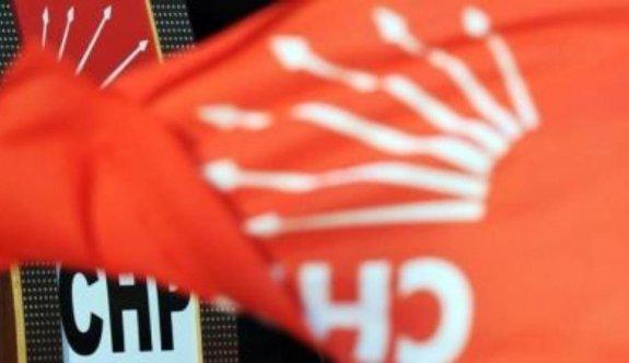 CHP: Yeni bir anayasa yazabiliriz