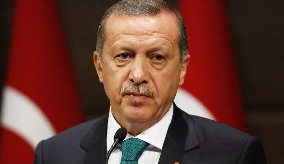 Deniz Yücel, PKK'lı bir Alman ajanı