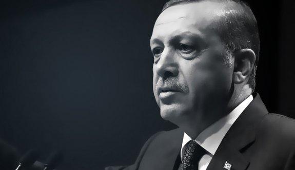 Erdoğan'dan Hollanda'ya: Bedelini ödeyecekler!