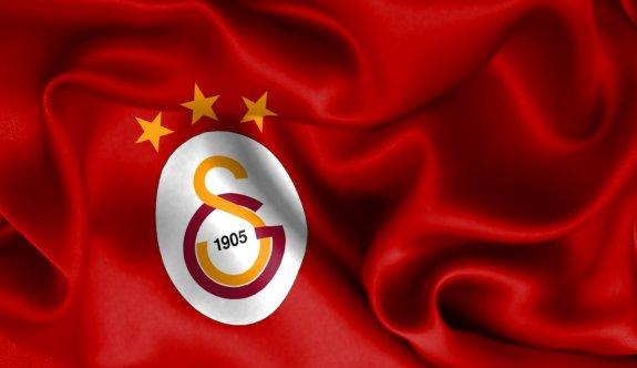 Galatasaray'ın vergi borcu silindi!
