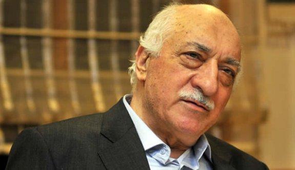 Gülen'in 'darbe' için verdiği şifreli talimatlar ortaya çıktı