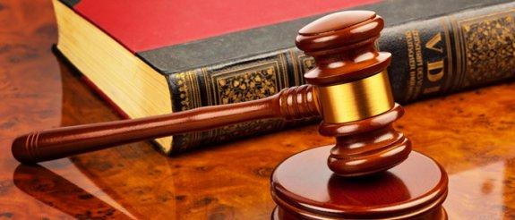 Hakimden darbeci Astsubaya: Sizi çözmedim