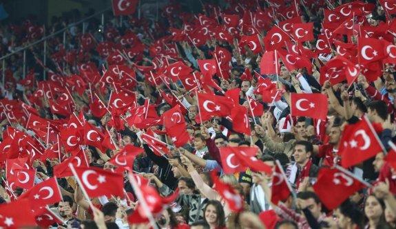 Hollanda-Türkiye arasında diplomatik restleşme!
