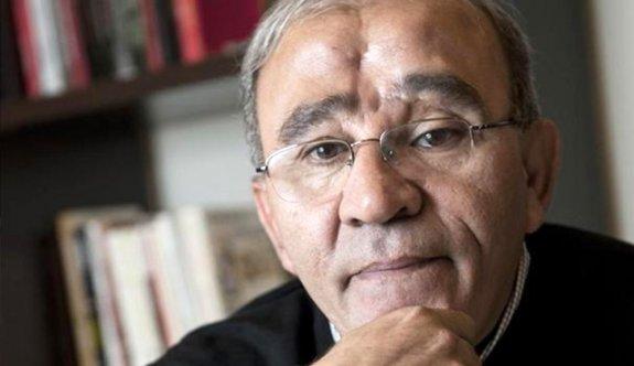 Hürriyet Gazetesi'nin yeni Genel Yayın Yönetmeni belli oldu