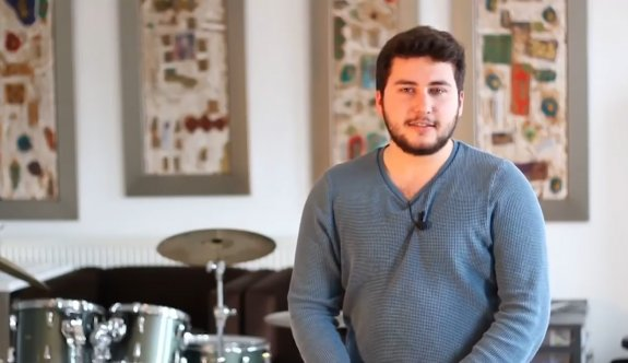 İslam'a küfreden Ali Gül tutuklandı!