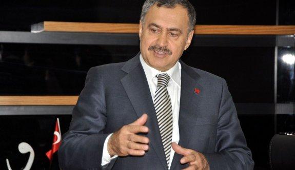 Kararsızların 'Evet'e kaymasında Kemal Kılıçdaroğlu etkili oldu