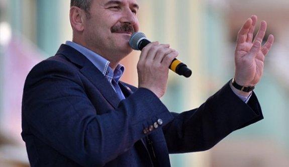Kemal Kılıçdaroğlu uzay yaratığına benziyor