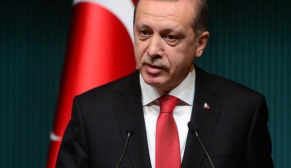 Kılıçdaroğlu'na seslendi: Artık Başbakan yok!