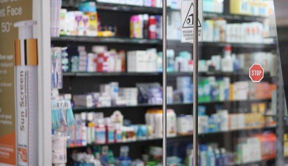 Kırmızı ve yeşil reçeteli ilaçlarda önemli değişiklik