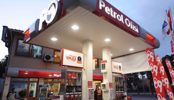 Petrol Ofisi'nin yeni sahibi belli oldu