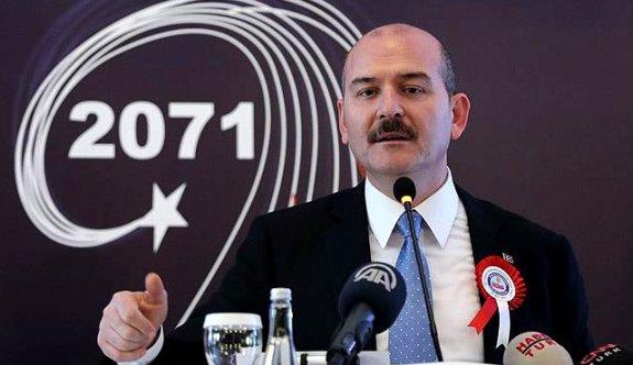 PKK'nın mühimmatını onlar saklıyor