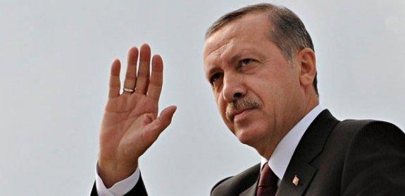 Temeli sağlam kurarsak nice Erdoğanlar çıkar