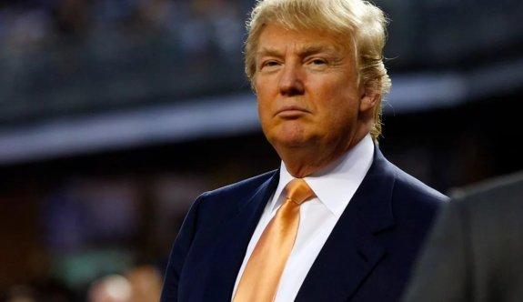 'Trump yakında istifa edecek'