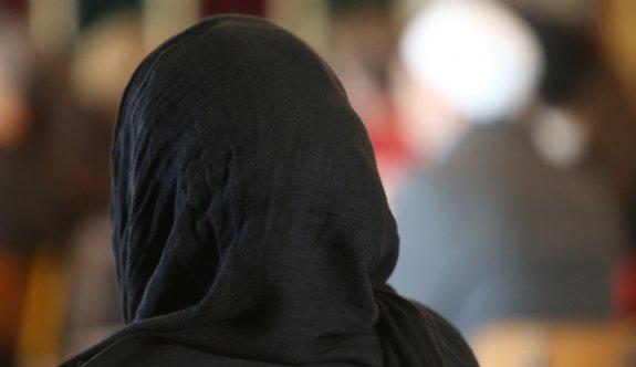 TSK'da 'başörtüsü özgürlüğüne' dava açıldı