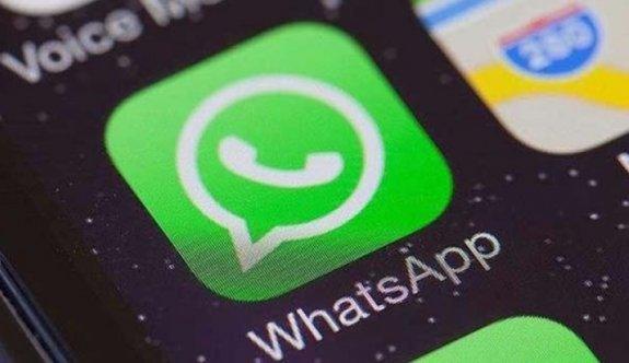 Whatsapp bu telefonlarda artık çalışmayacak