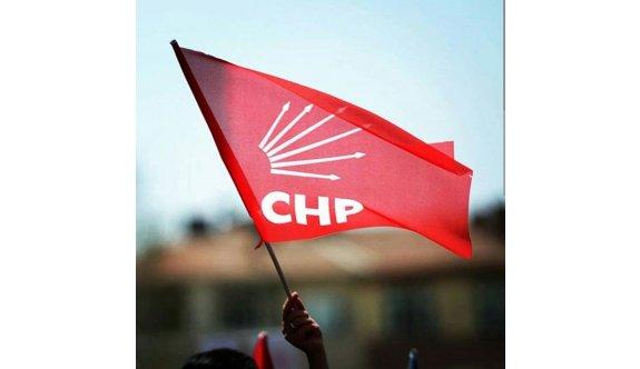 Yurt dışındaki CHP mitingleri iptal