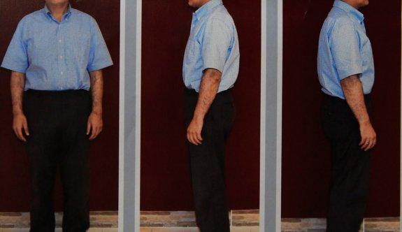 Adil Öksüz'ün kamuflajı: 'Sahte ihbarlar'