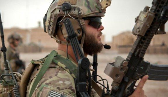 ABD: Afganistan'da savaşı kazanmıyoruz