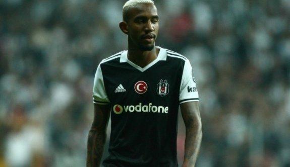 Beşiktaş bunu beklemiyordu