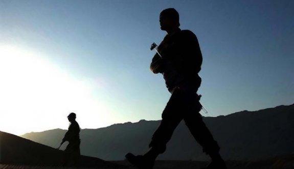 Bitlist'en acı haber: 2 şehit