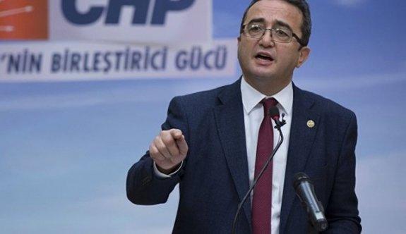 CHP'den şok açıklama: Gök kubbeyi dar ederiz