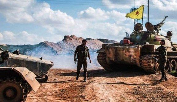 İran'ın PYD/YPG politikası değişiyor mu?