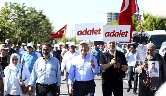 Kılıçdaroğlu'nun delili ortaya çıktı